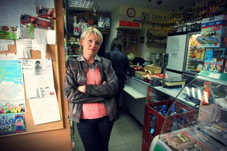 Właściciele małych sklepików liczą, że zakaz handlu w niedzielę uratuje ich biznes.