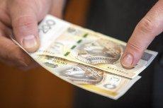 Banki ostro krytykują projekt ustawowych wakacji kredytowych z nowej tarczy antykryzysowej.
