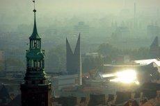 Najwyższa średnia roczna pensja nie przypada na stolicę ani na Wrocław, tylko na Kraków (59 139 zł), gdzie siła nabywcza jest jednak niższa niż w Warszawie, dużo niższe są też koszty utrzymania. Następny jest Wrocław (54 48