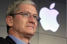 Apple poszło na ugodę w sprawie oskarżenia o rozmyślne spowalnianie starszych modeli iPhone'ów.
