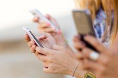 Aplikacja QRecorder służy do nagrywania rozmów telefonicznych... ale również przechwytuje SMS-y i wykrada dane logowania do kont bankowych.