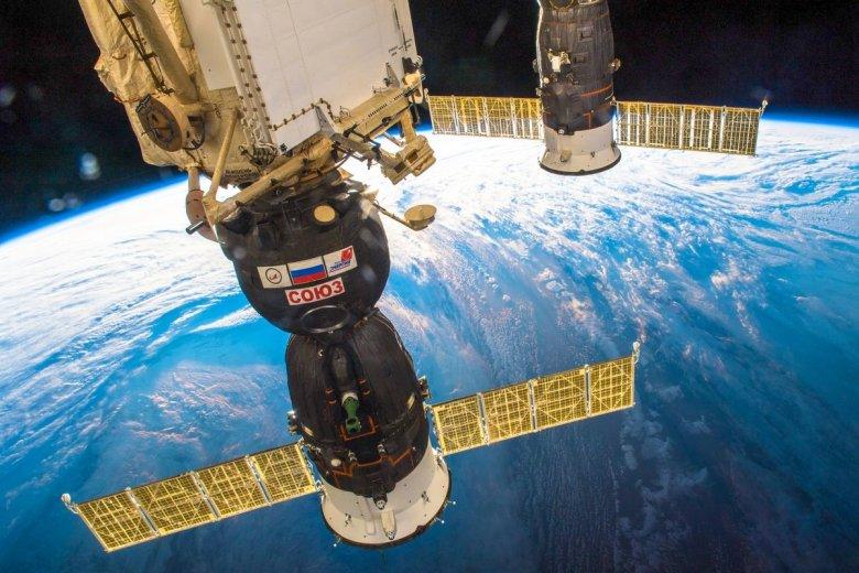 Boeing inwestuje w Virgin Galactic Richarda Bransona, która planuje wysłać pierwszych turystów na Międzynarodową Stację Kosmiczną już w 2020 r.