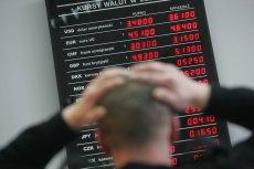 Analitycy przewidują, że właściciele kredytów frankowych mogą zapłacić o kilkaset złotych miesięcznie więcej