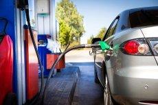Okazuje się, że paliwo można sprzedawać taniej a i tak na tym zarabiać