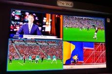 Możliwości składanego telewizora w technologii MicroLED zdecydowanie wzrosły od ubiegłorocznych targów CES. Samsung The Wall może teraz pochwalić się przekątną aż 292 cali.