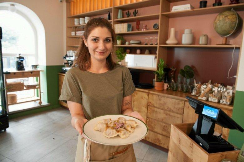 Z rzekomych dobrodziejstw diety bezglutenowej może korzystać już nawet 8 proc. Polaków.
