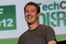 Mark Zuckerberg chce się uniezależnić od Apple'a i Google'a. Facebook pracuje nad systemem operacyjnym dla własnych urządzeń z rodziny Oculus.