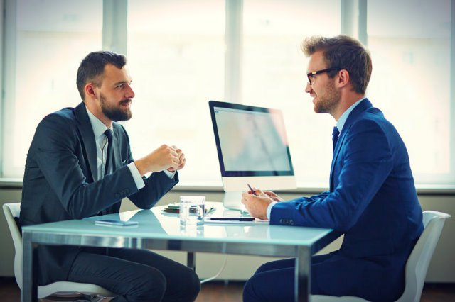 Nawet jeśli dojdzie do rozmowy rekrutacyjnej, kilka procent kandydatów nie przychodzi pierwszego dnia do pracy