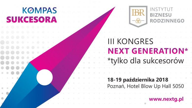 www.nextg.pl