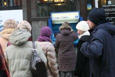 Revolut chce ułatwić klientom wykonywanie przelewów międzynarodowych i wykluczyć wysokie prowizje przy płatnościach kartą w obcej walucie.
