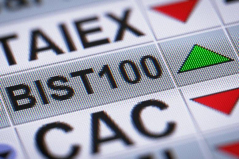 Zdaniem ekspertów hossę wywołują fundusze inwestycyjne, które na rynkach wschodzących chcą sobie odbić marazm zachodnich giełd.