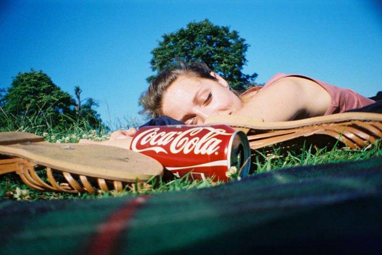 Coca-Cola finansuje naukowców, którzy winą za otyłość obarczają brak ćwiczeń, a nie złą dietę. W Polsce też?
