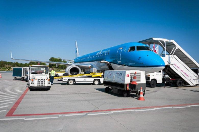 INNOLOT, czyli jak starać się o dofinansowanie innowacyjnego lotnictwa? Eksperci wyjaśniają.