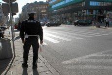 Rząd planuje podwyższenie wysokości mandatów za wykroczenia drogowe