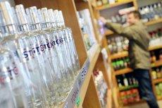 Od 2020 r. czeka nas wzrost akcyzy na alkohole i wyroby tytoniowe. Budżet państwa ma na tym zainkasować ponad miliard zł