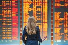Lotniska w Białymstoku, Krośnie i Suwałkach mają na razie służyć biznesmenom inwestującym w okolicach miast.