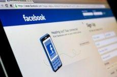 Groźny trojan Mispadu podszywa się pod aplikację McDonald's na Facebooku. Eksperci z ESET informują o tym fakcie na swoim firmowym blogu WeLiveSecurity, Facebooku i Twitterze.