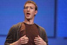 """Facebook pracuje nad własną kryptowalutą ochrzczoną na razie """"projektem Libra"""". Pomaga mu w tym profesor MIT Christian Catalini."""