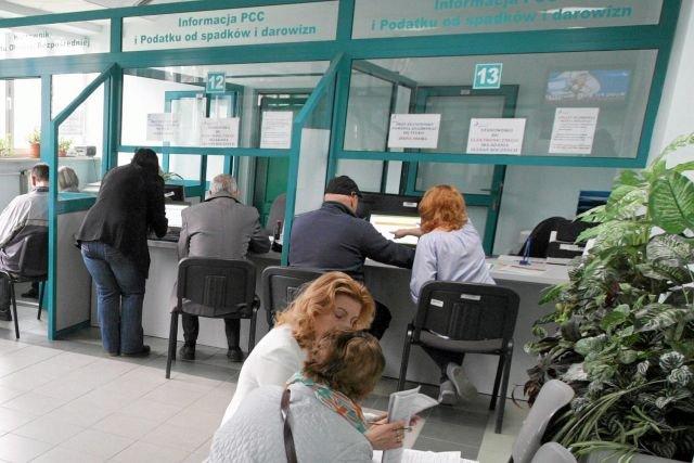 Urząd Skarbowy będzie się domagał podatku dochodowego od majątku wnoszonego do spółki