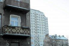 Życie w dobrze i wygodnie zaprojektowanym, spójnym architektonicznie mieście wpływa na jakość życia mieszkańców. Jednak ład urbanistyczny nie jest priorytetem polskich samorządów.
