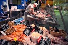 Co się dzieje z rybami, które trafiają na nasze stoły?