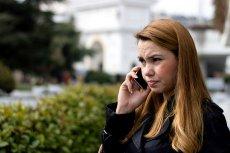 Nagrywanie rozmów na telefonach z systemem Android przestanie być możliwe.