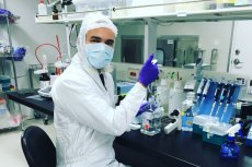 Miliony z dotacji mają posłużyć na rozwój leku na kaca