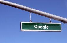 Google lepiej zrozumie nasze frazy wyszukiwania. Wbrew pozorom to zmiana ważniejsza dla osób posługujących się innymi językami niż angielskim
