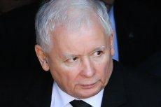 Mimo iż przedstawicielom PiS na stanowiskach w państwowych spółkach startu w wyborach zakazał sam Jarosław Kaczyński, część z nich i tak to zrobiła.
