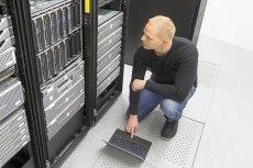 Nie działają serwery Home.pl - tysiące stron i serwisów zniknęły z sieci