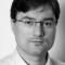 Daniel Stachowiak