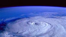 Niektóre z planet spoza Układu Słonecznego mogą mieć atmosferę podobną do ziemskiej.