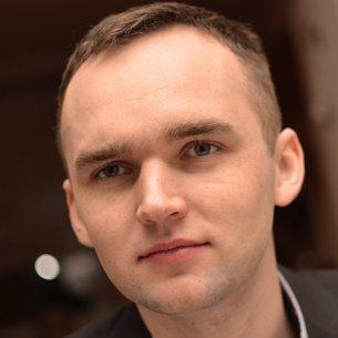 Aleksander Biesiada