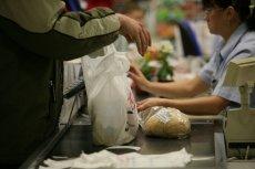 Chleb podrożeje o 10-20 proc. Jeszcze w tym tygodniu. Wszystko przez wzrosty cen mąki.