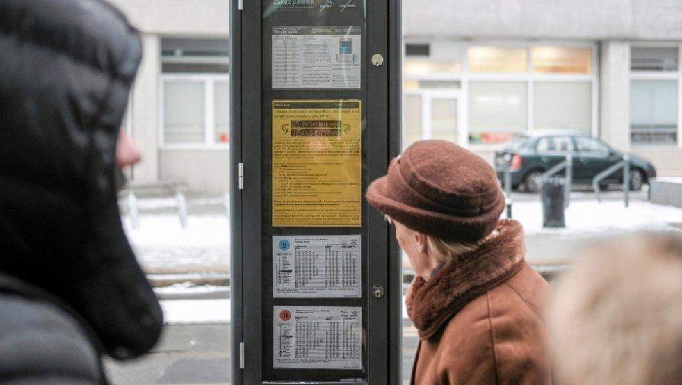 Podwyżki cen biletów komunikacji miejskiej to jeden z najprostszych sposobów szybkiego zwiększenia wpływów do miejskiej kasy.