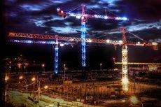 Strefa ekonomiczna w Radomiu ma ruszyć w I połowie roku.