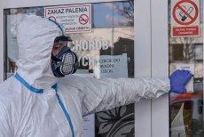 Epidemia koronawirusa postawiła nas w obliczu zupełnie nowych wyzwań.W tym wyjątkowym, niełatwym czasie, Hochland Polska podejmuje działania na wielu płaszczyznach, dzięki którym skutecznie wspomaga tych szczególnie potrzebujących pomocy