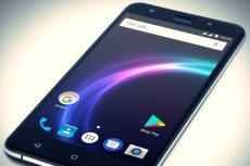 Smartfon myPhone Q-Smart III Plus pojawił się w ofercie Biedronki
