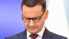 """Prawda o polskim budżecie jest zupełnie inna. Problem nie jest """"ukrywanie"""" deficytu, lecz zbyt optymistyczne założenia makroekonomiczne, które w nim przyjęto."""