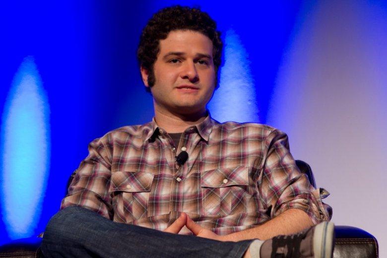 Dustin Moskovitz po odejściu z Facebooka stworzył Asanę, aplikację do zarządzania zadaniami.