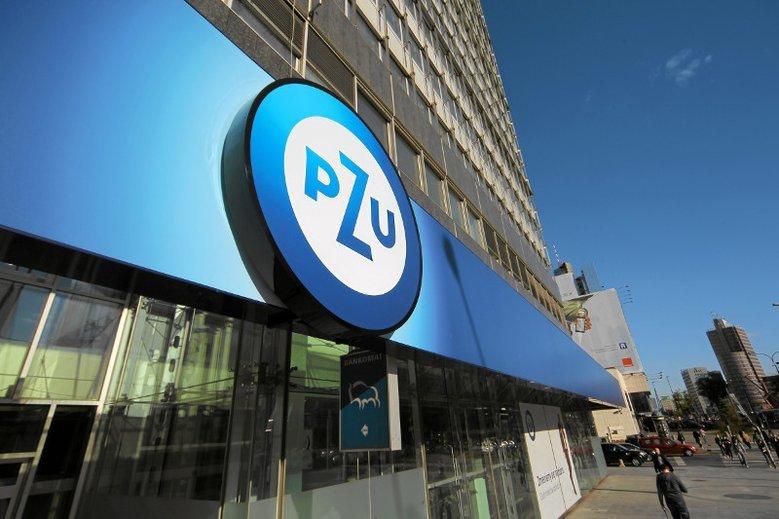 PZU decyduje się na rezygnację z pobierania opłat w PPK