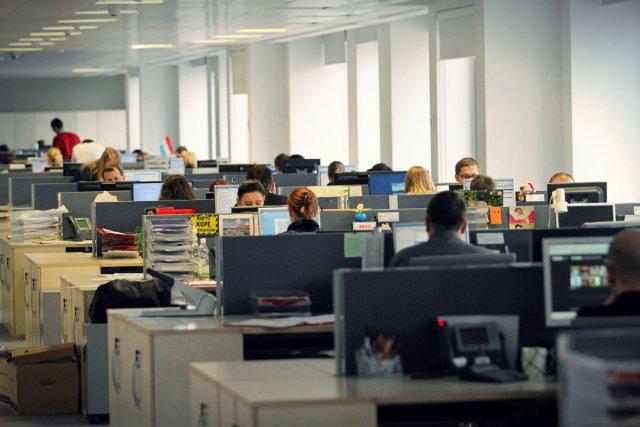 Co czwarty pracodawca w żaden sposób nie rekompensuje pracy po godzinach – alarmuje Państwowa Inspekcja Pracy