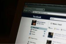 Facebook stanie się największym cmentarzem świata
