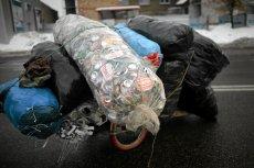 Ceny za wywóz śmieci znacznie wzrosną? Ministerstwo chce zaczekać z tym do wyborów