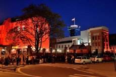 Noc Muzeów co roku przyciąga setki tysięcy chętnych.