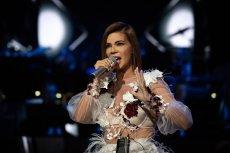 Edyta Górniak ma otrzymać 120 tys. złotych w ramach honorarium za występ podczas sylwestrowej nocy.