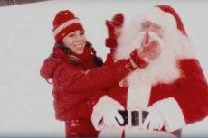 Najbardziej znane świąteczne hity co roku przynoszą spory majątek swoim wykonawcom.