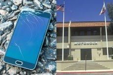 Dzięki technologicznym innowacjom Motorola chce wrócić do światowej czołówki producentów telefonów.