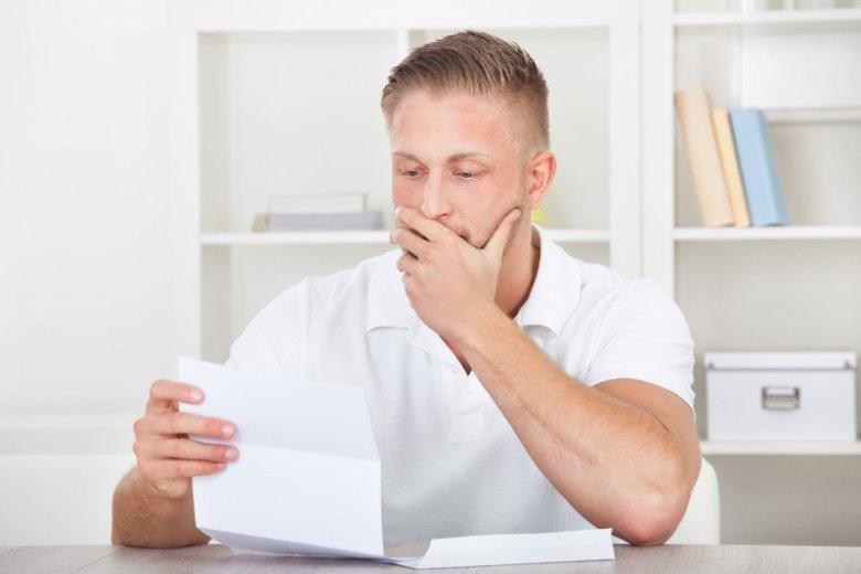 Bywa mylony z windykacja, niektórzy uważają go za rodzaj kredytu. Wokół faktoringu narosło trochę mitów, których odkłamanie potwierdza, że ''strach ma wielkie oczy''