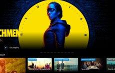 """Zapowiedź serialu """"Watchmen"""". To kolejny z hitów HBO."""